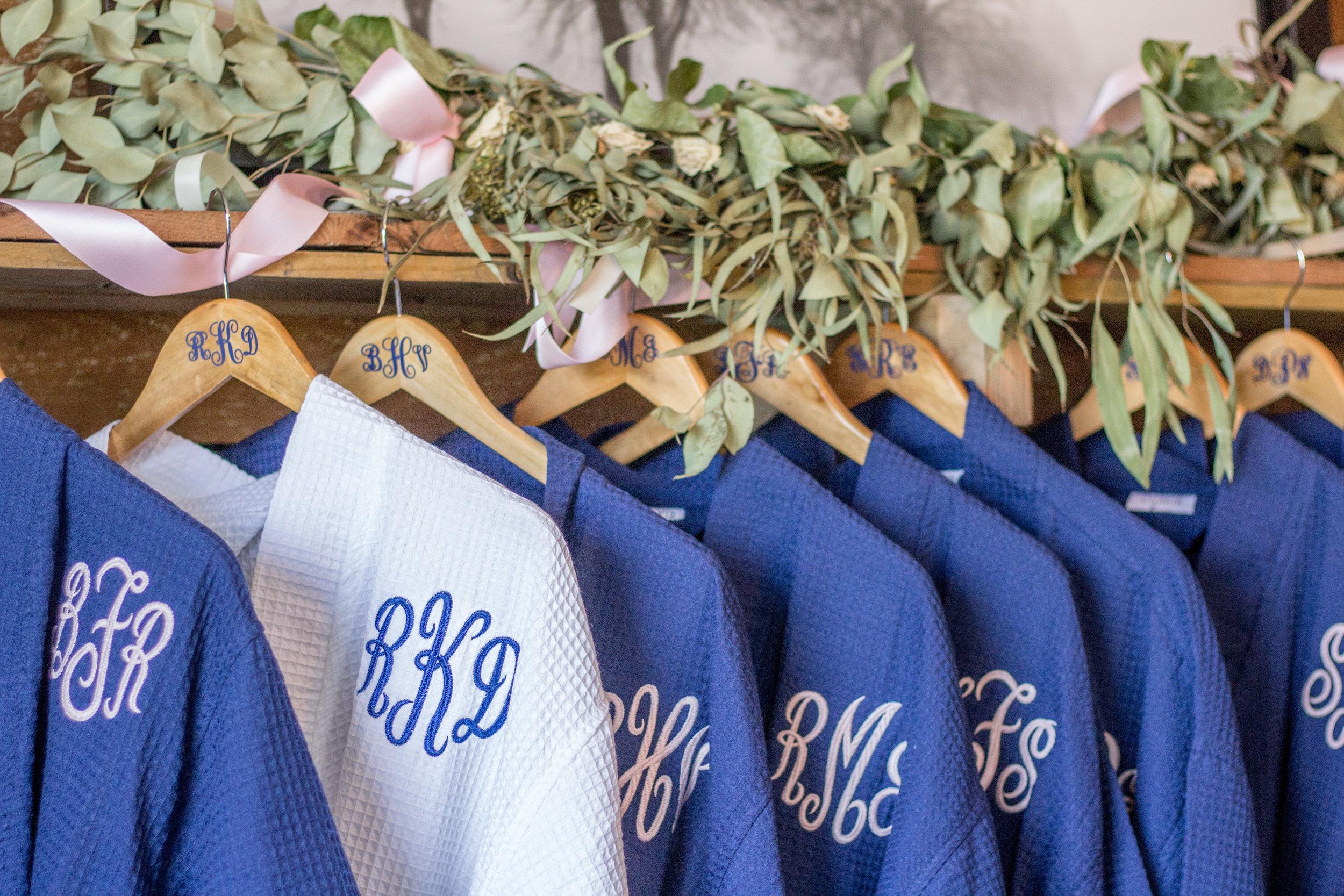 HCP_Arkansas_Royal_Ridge_Navy_Wedding_Prep12.jpg