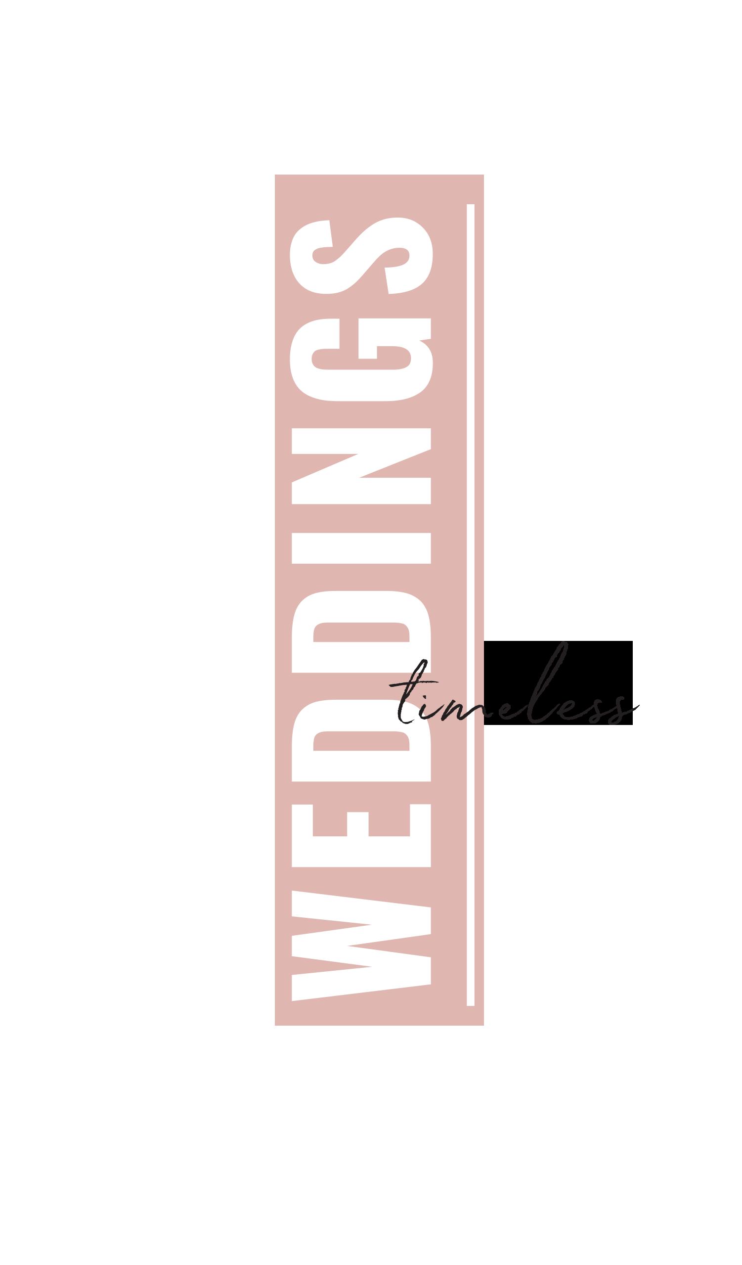 Gallery_Weddings.png