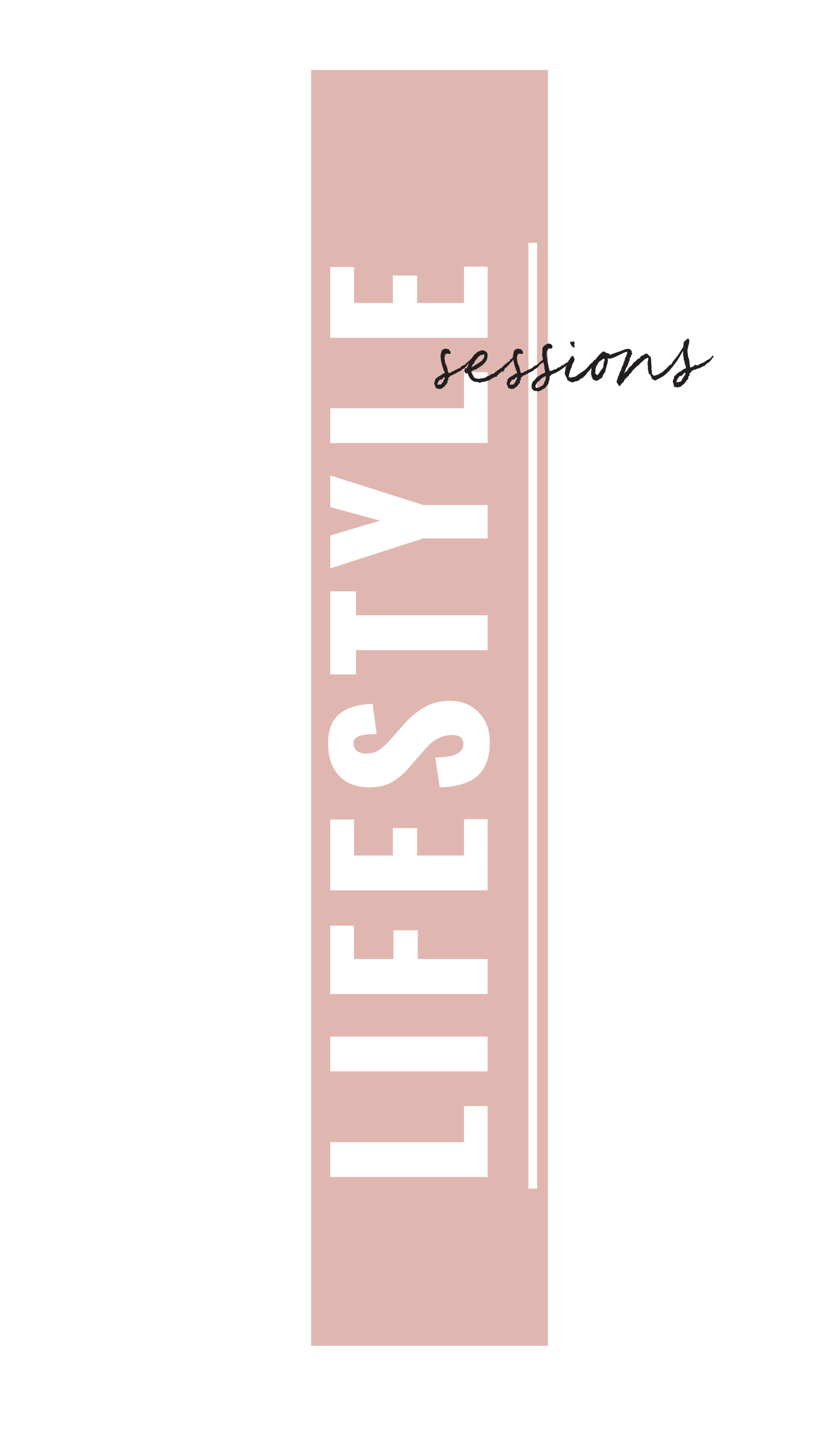 Gallery_LifestyleSessions.png
