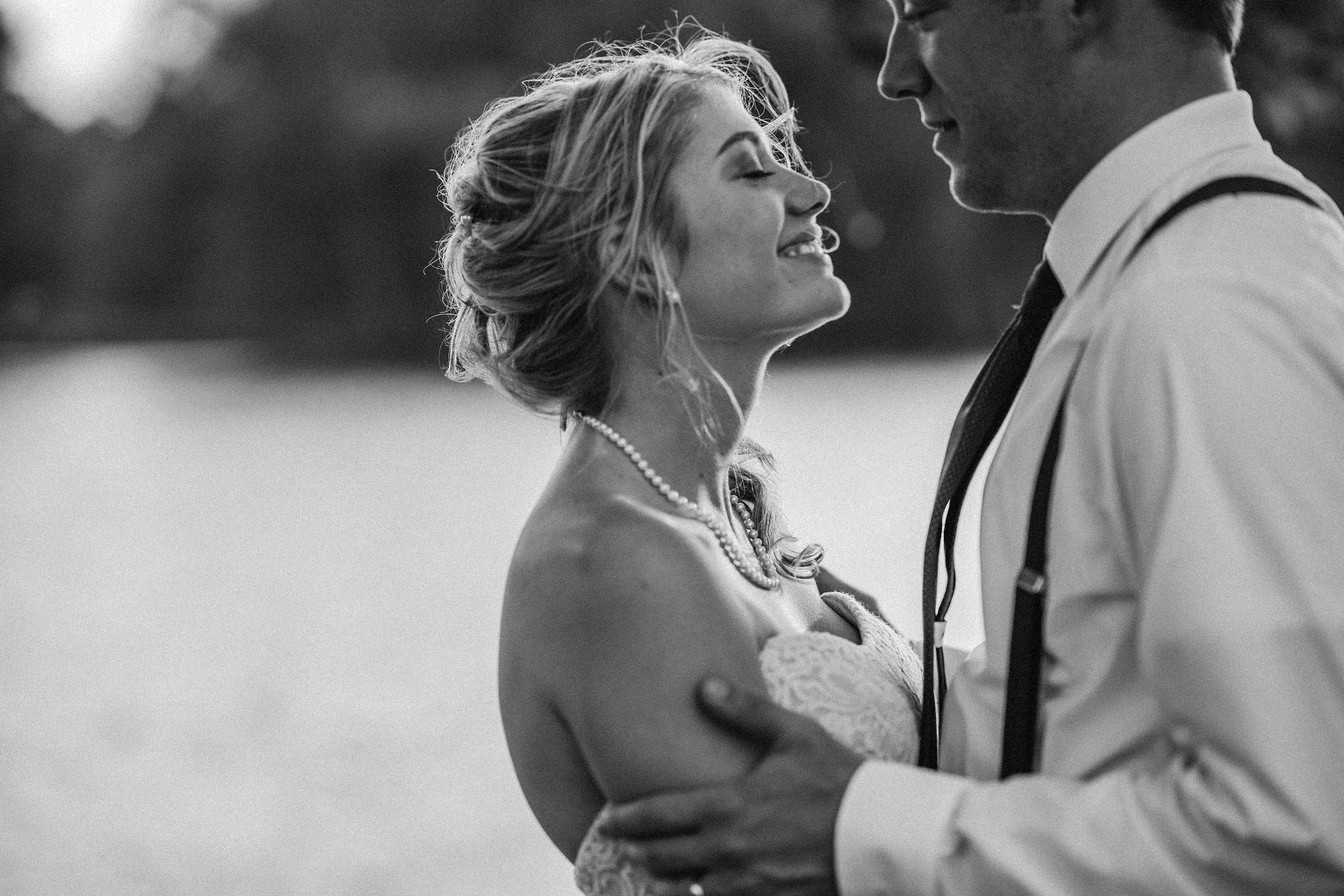 minnesota-wedding-photographer-midwest.jpg