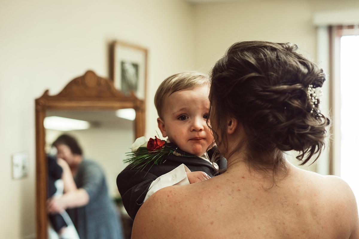 winter-wisconsin-wedding-westby-alyssa-smolen-photography (6).jpg