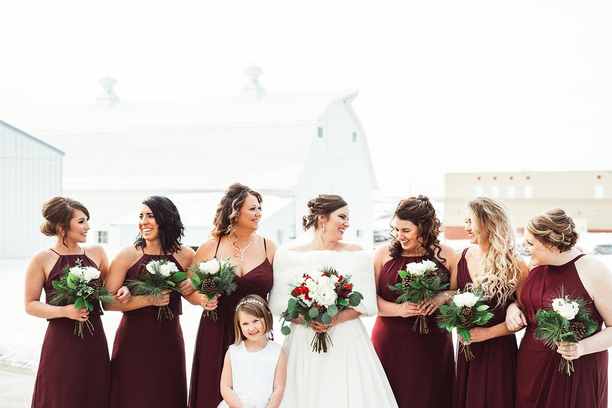 winter-wisconsin-wedding-westby-alyssa-smolen-photography (11).jpg