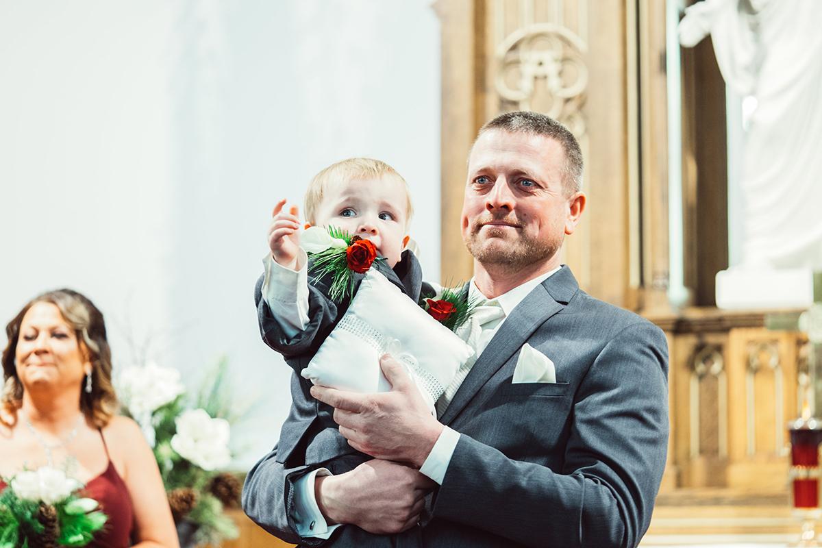 winter-wisconsin-wedding-westby-alyssa-smolen-photography (12).jpg