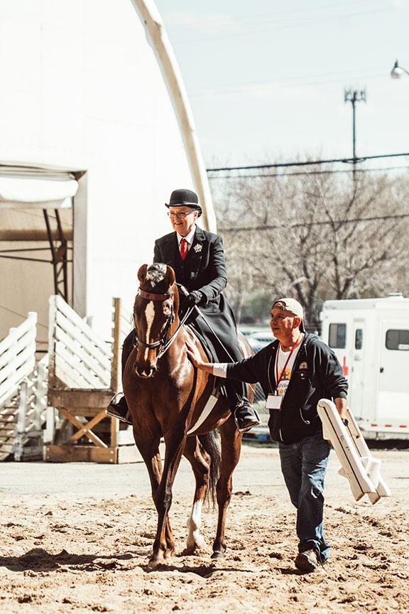 Minnesota-Horse-Arabian-Horse-Alyssa-Smolen-Photography-1.jpg