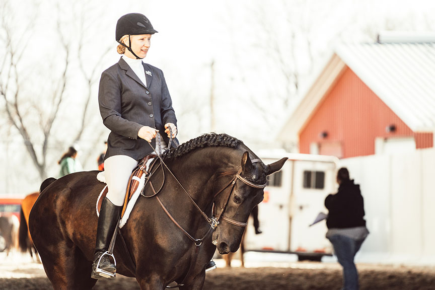 Minnesota-Horse-Expo-Alyssa-Smolen-Photography-English-Rider.jpg
