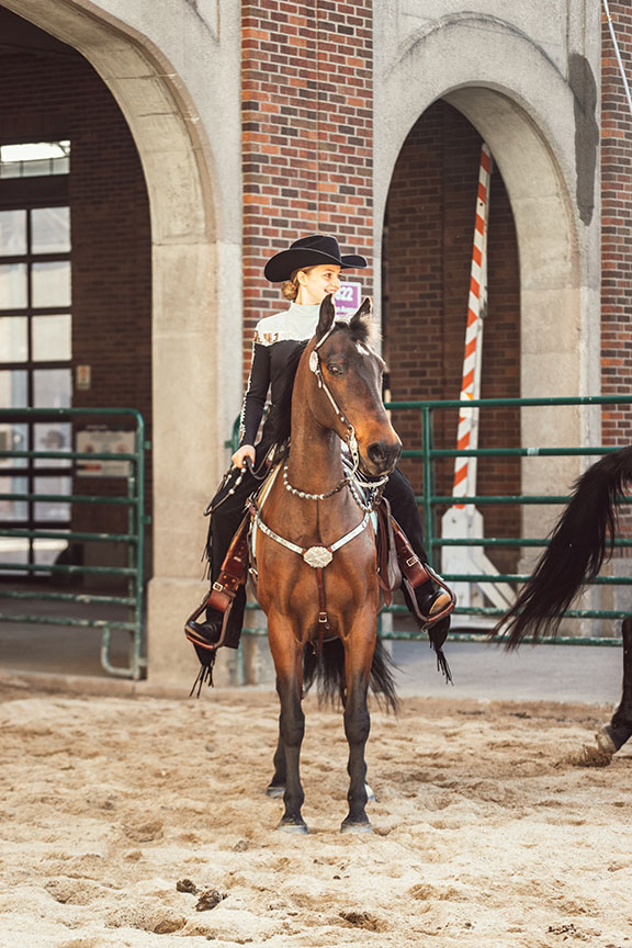 Minnesota-Horse-Expo-Alyssa-Smolen-Photography-Western-Rider.jpg