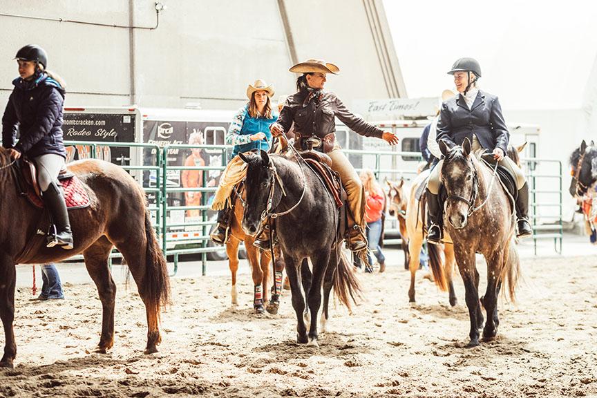 Minnesota-Horse-Expo-Western-Riders-Alyssa-Smolen-Photography.jpg