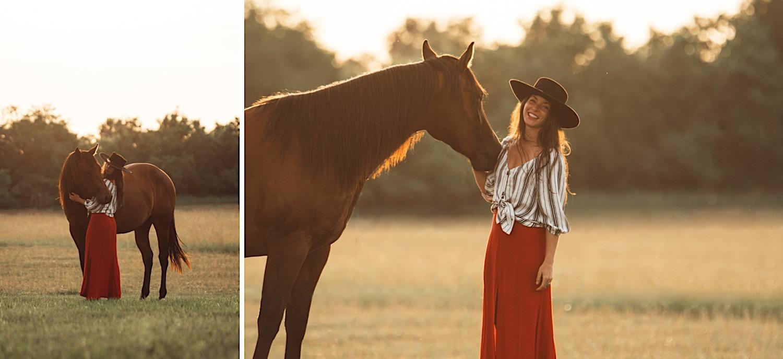 07_horsecouch-192_horsecouch-179.jpg