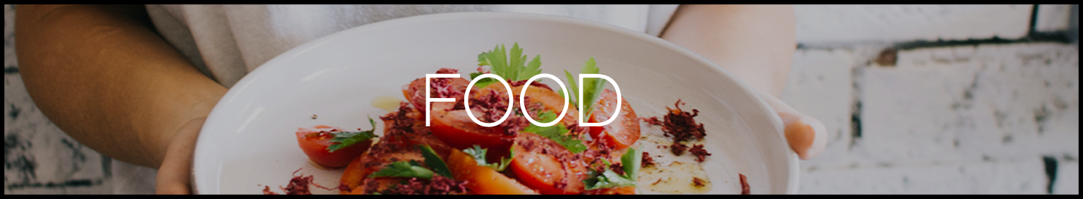 FOOD HEADER .png