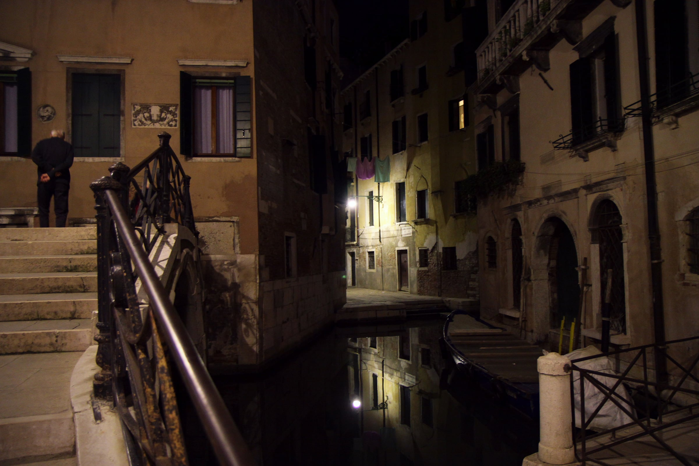 Italy_07.jpg