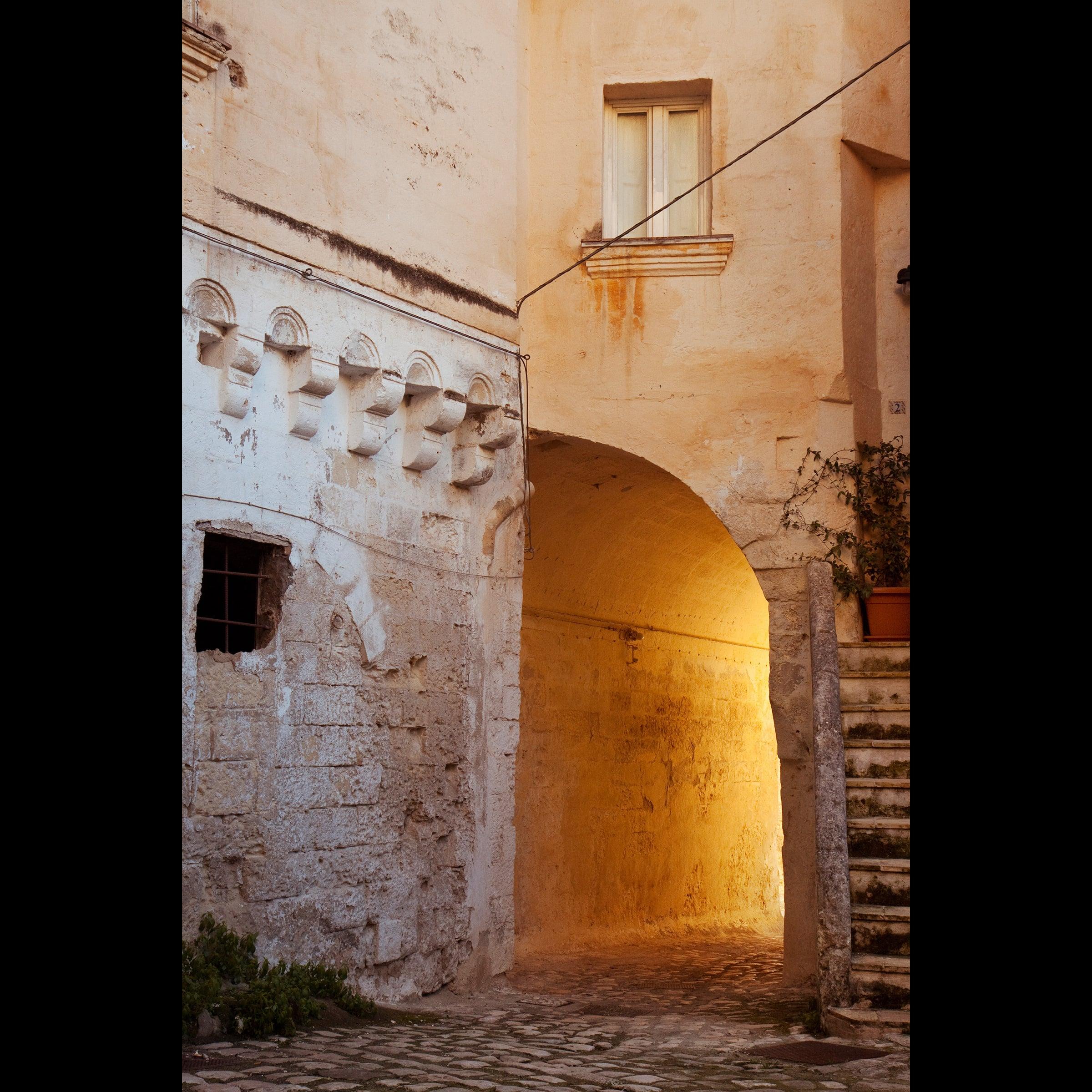 Italy_14.jpg