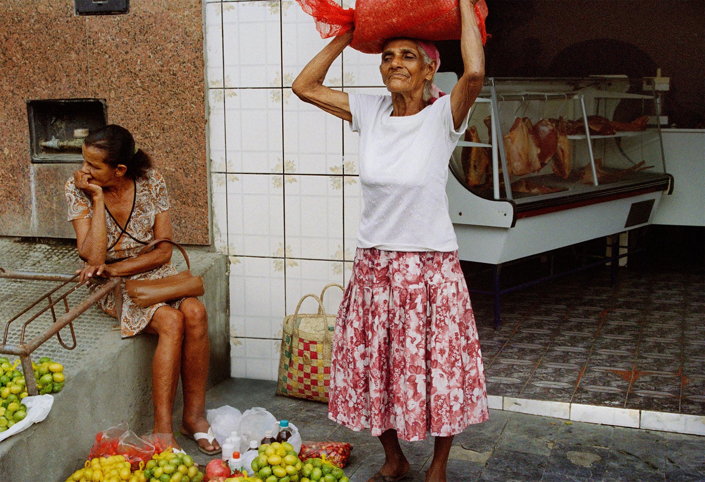 Brazil_07.jpg