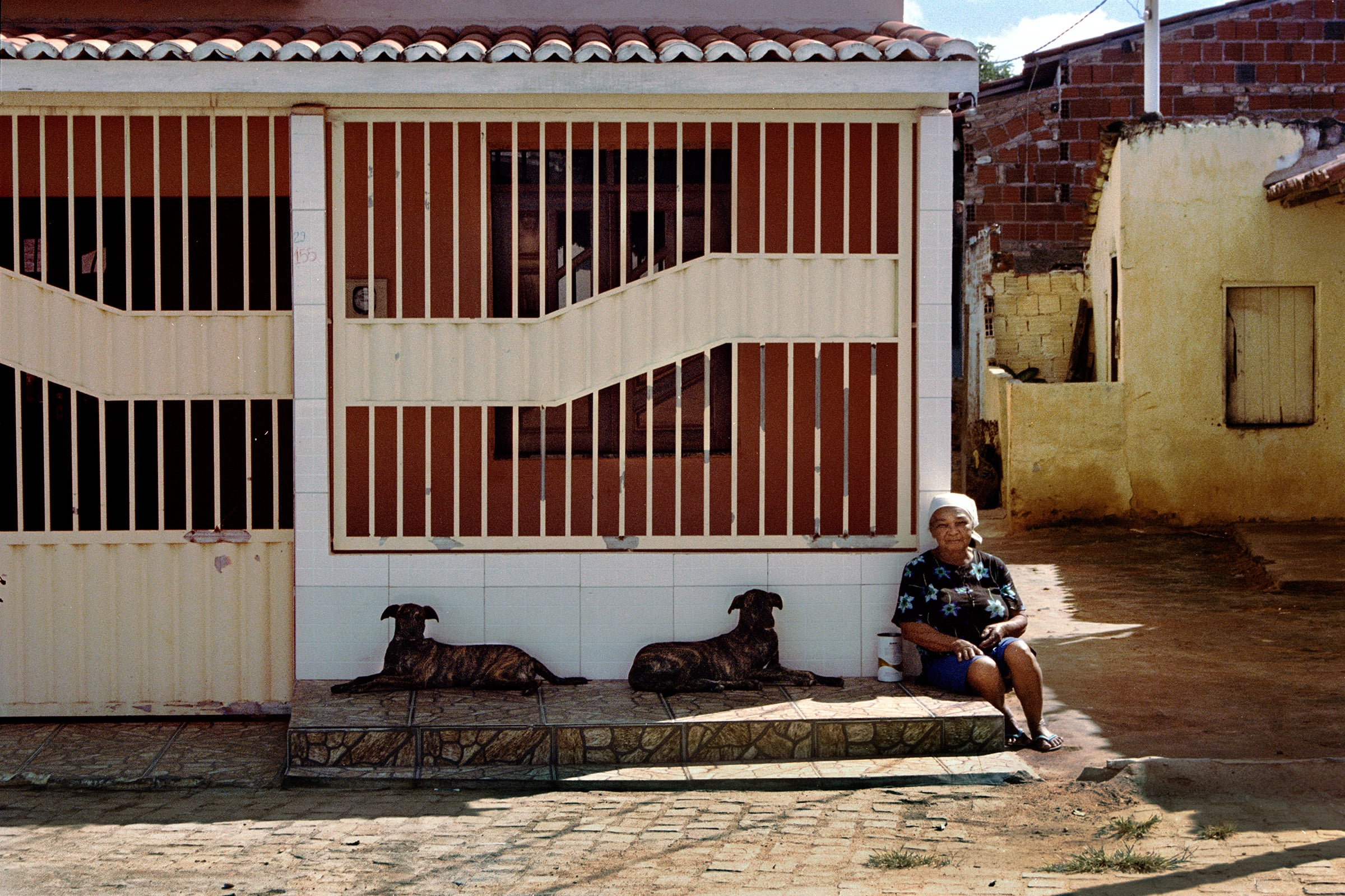 Brazil_13.jpg