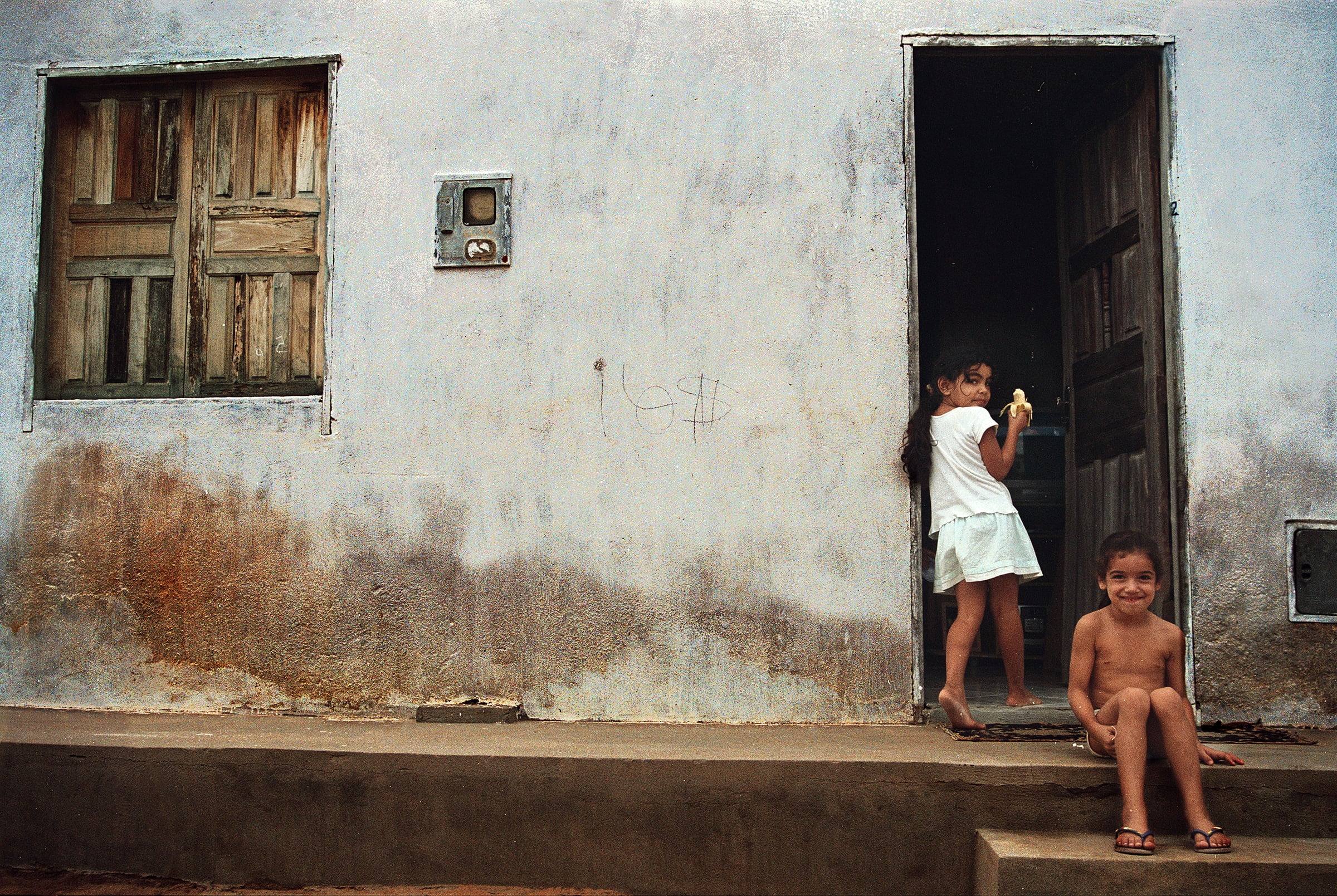 Brazil_14.jpg