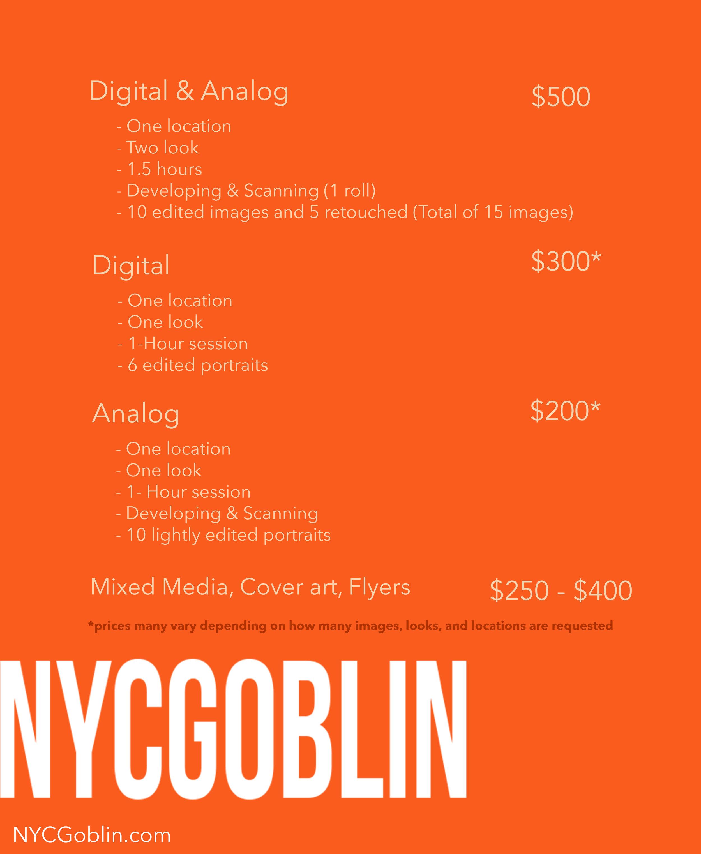 GOBLIN price menu.jpg