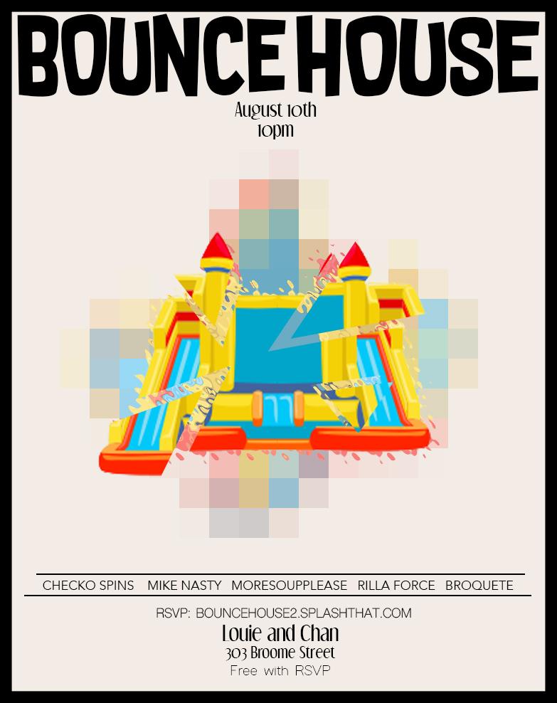 BounceHouse.jpg