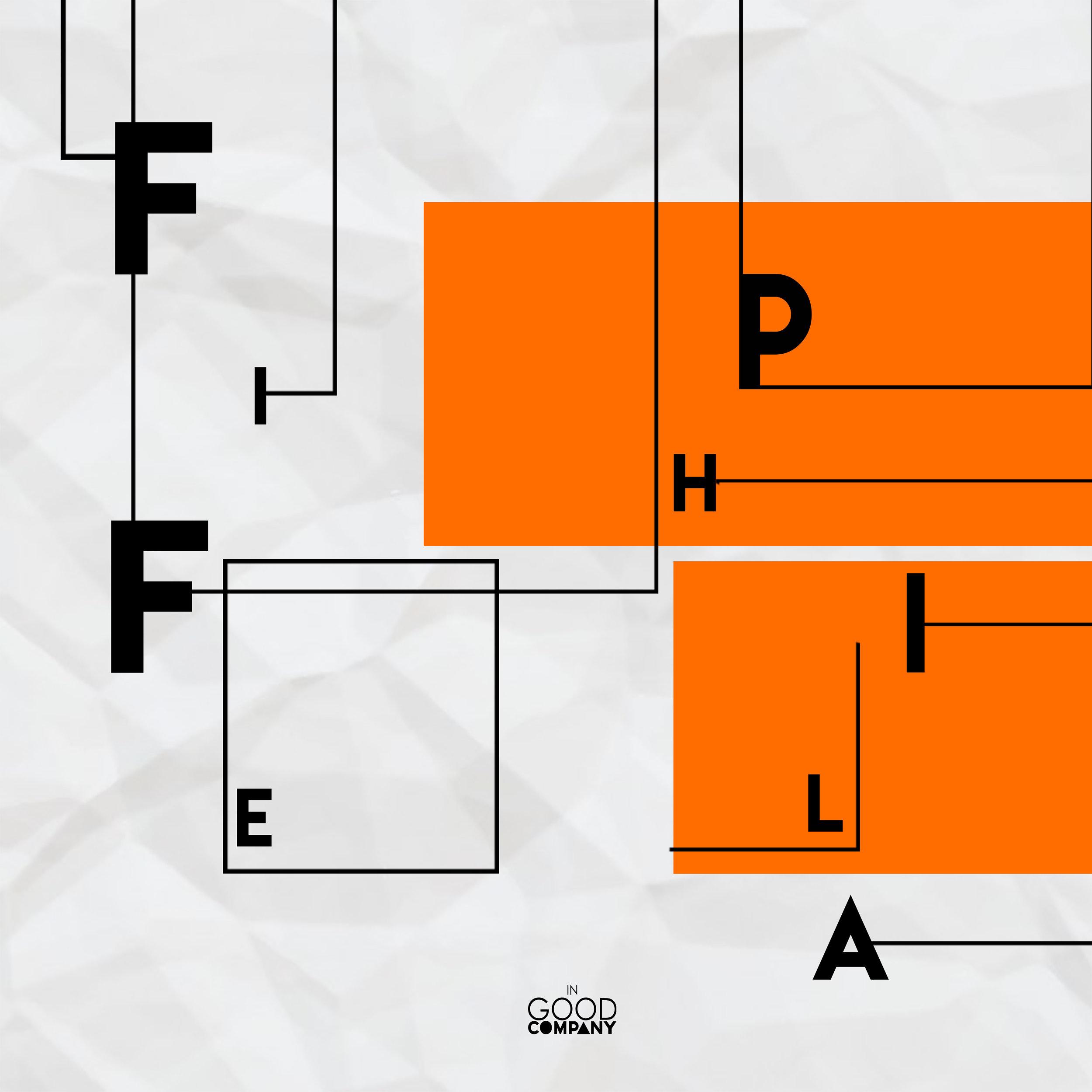 Fife Phila1.jpg