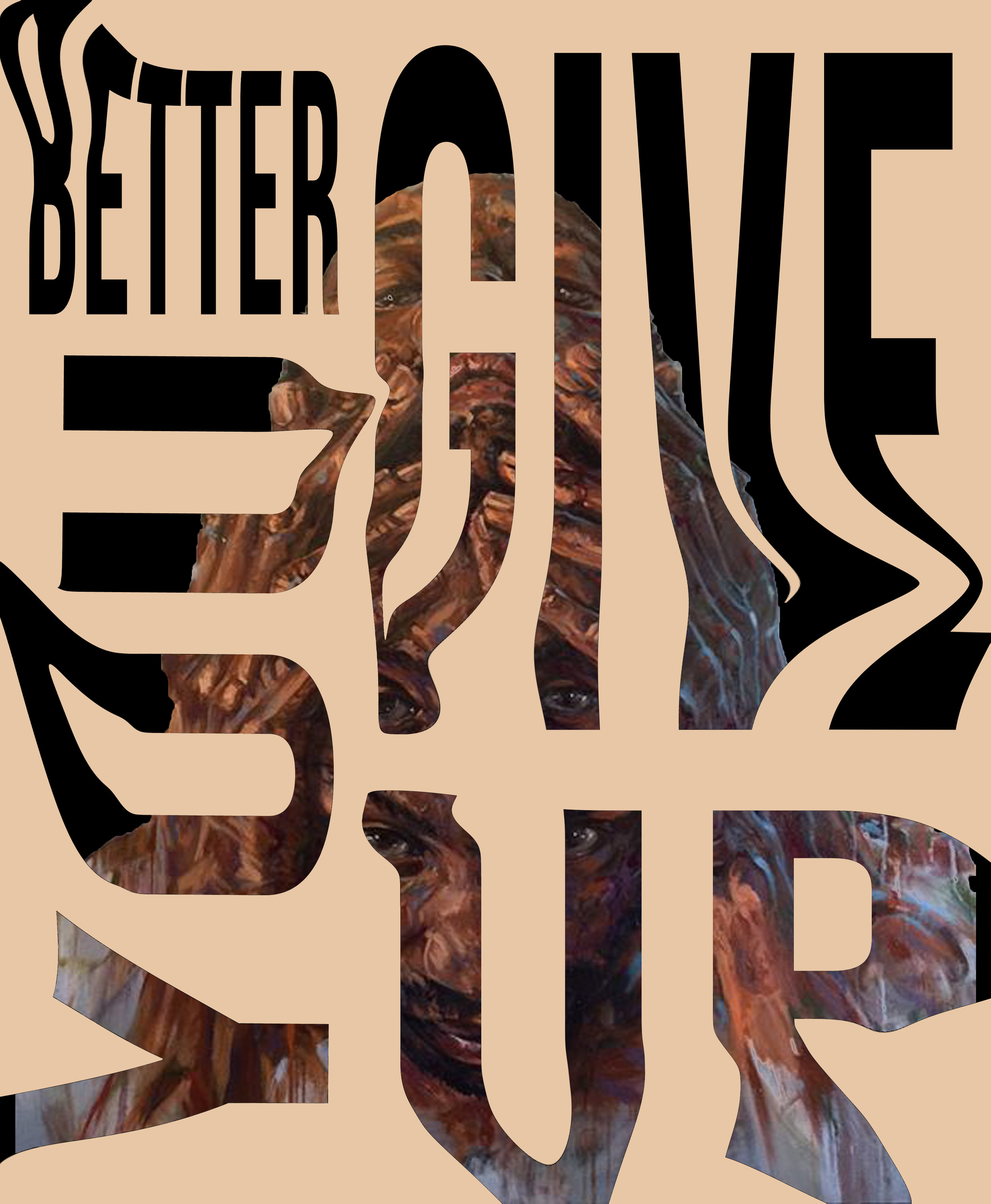 bettergiveyouup2.jpg