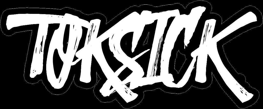 07c6ed7d-e0f3-4341-8c50-e7d97c659a58_logo.png
