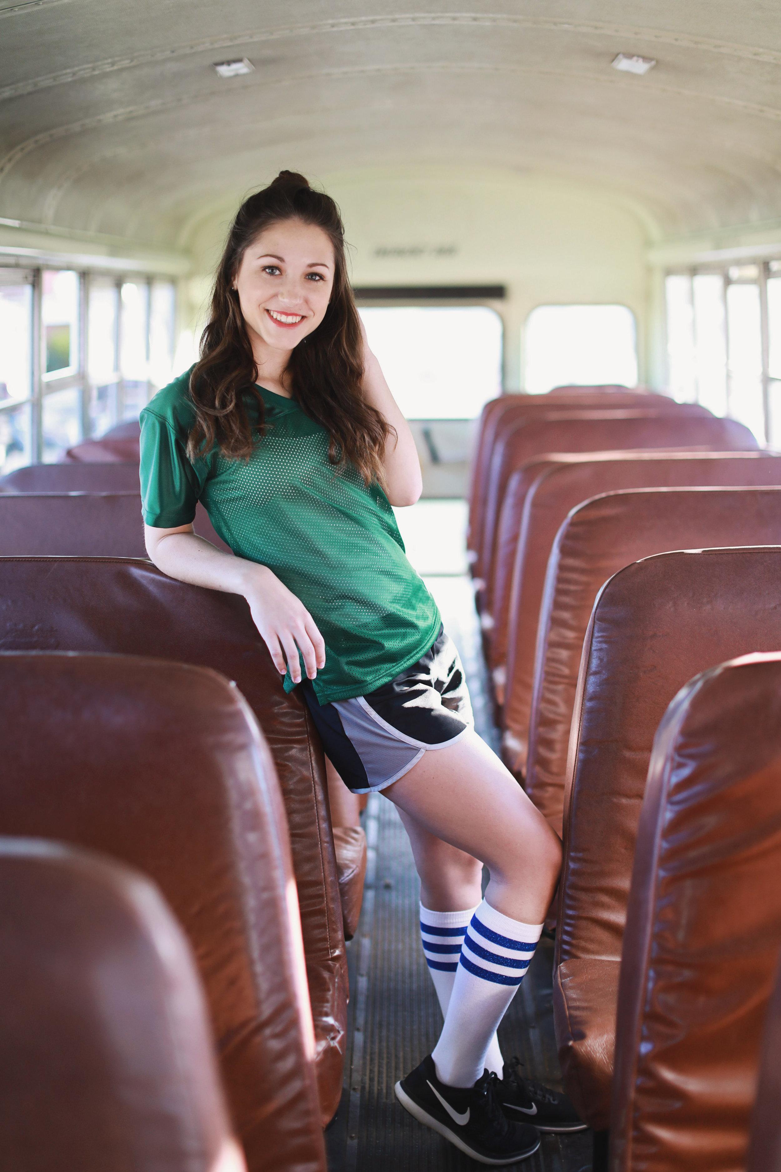 Norelle Baker Favorites-0023.jpg