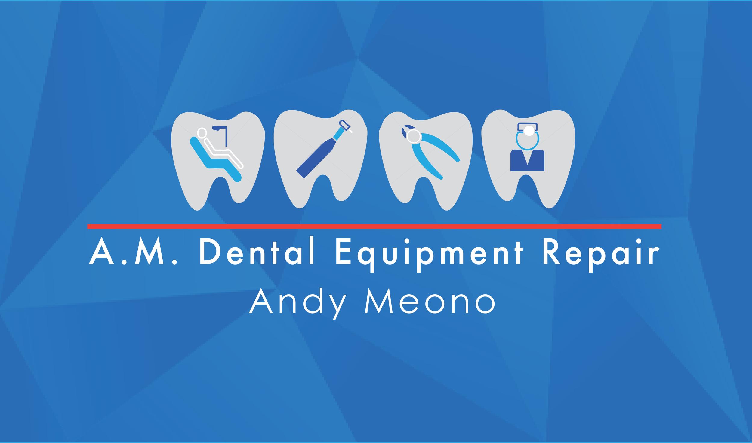 dental_final (1).jpg