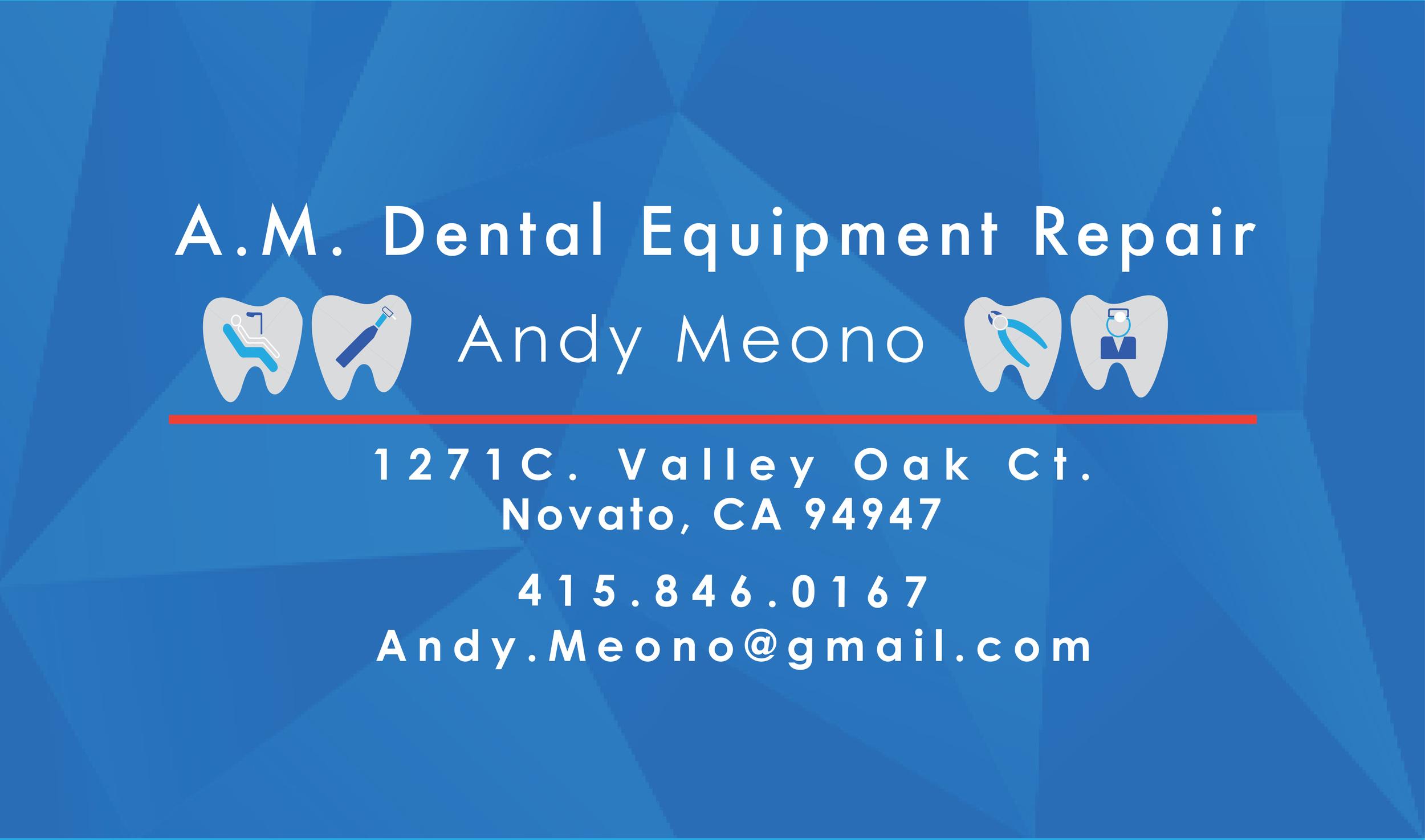 dental_final_2 (2).jpg