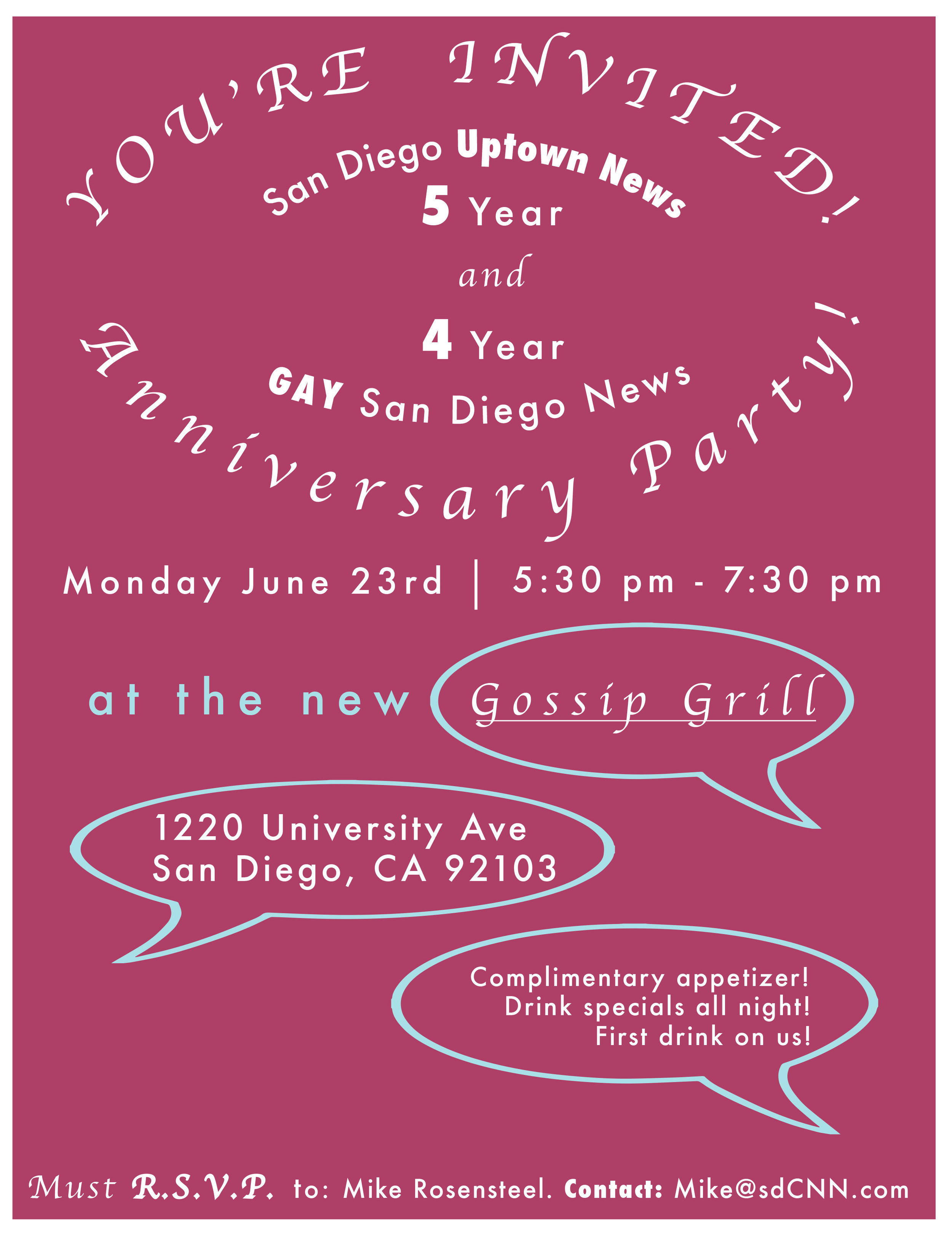 event.invitation.jpg