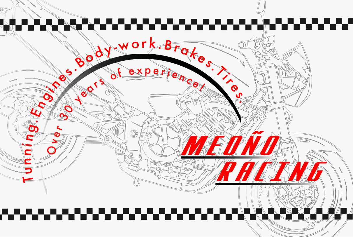 Meono_racing_1.jpg