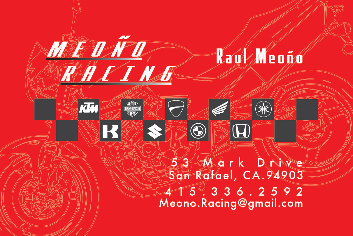 meono_racing_2.jpg