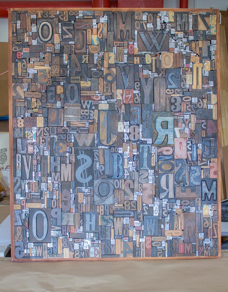 letterpress_4.jpg