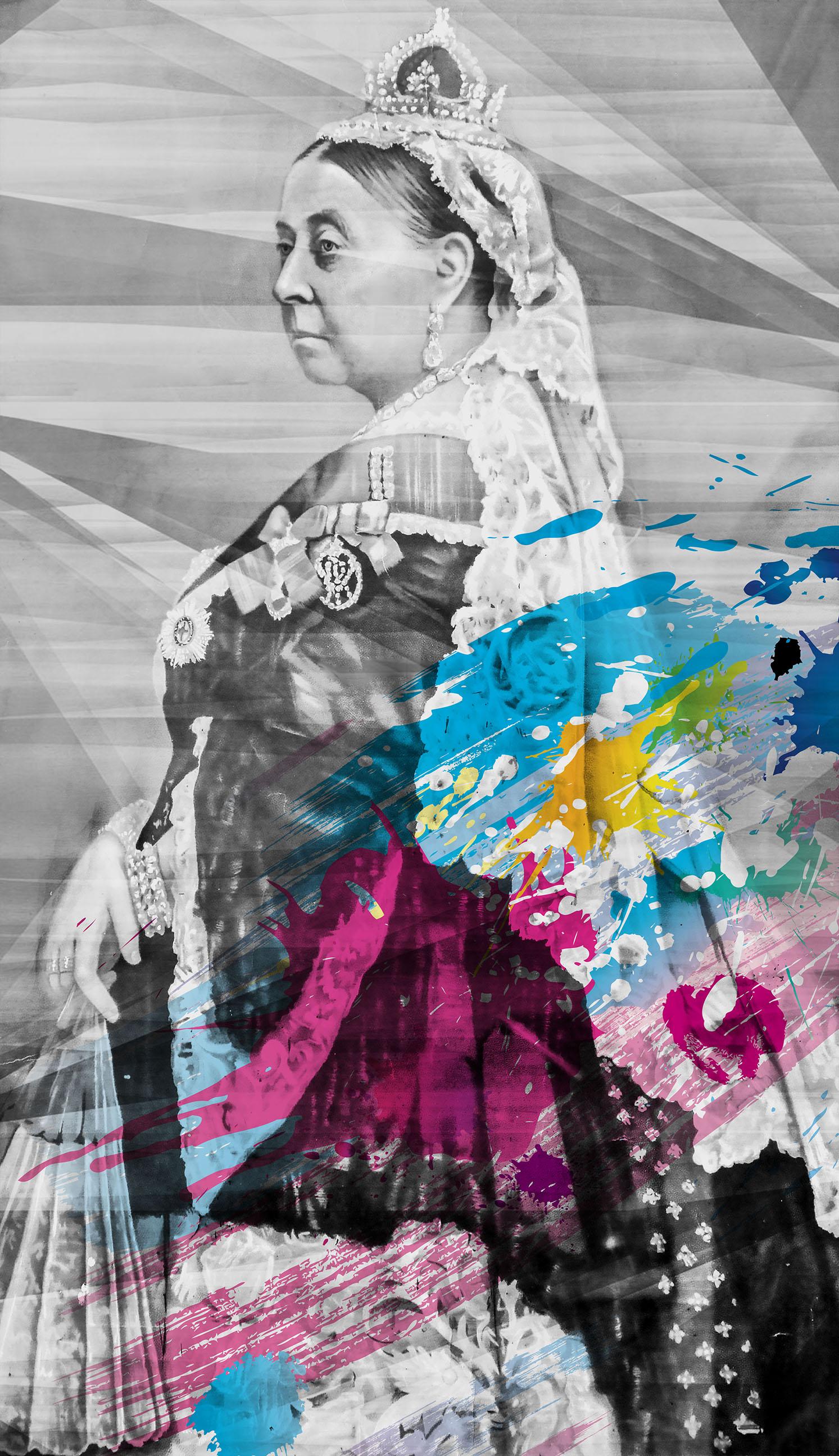 queen.3.jpg