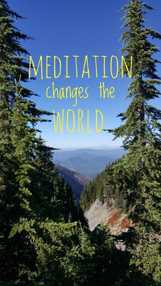 meditation changes the world.jpg