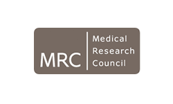 Medical research council organization in the uk that bridges the therapeutic development gap between academics, charities and pharma
