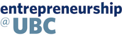 working to catalyze entrepreneurial advancement of ubc-derived discovery