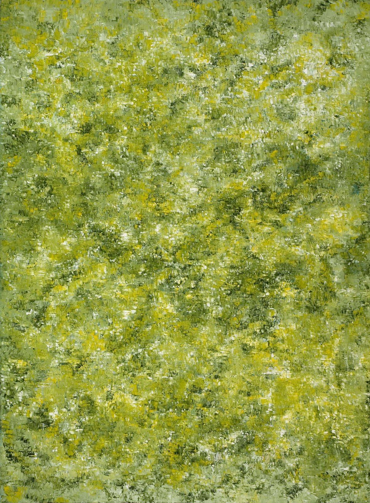 Mossy Moss