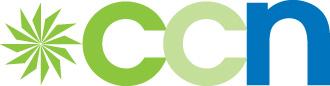 CCN-masthead_4C.jpg