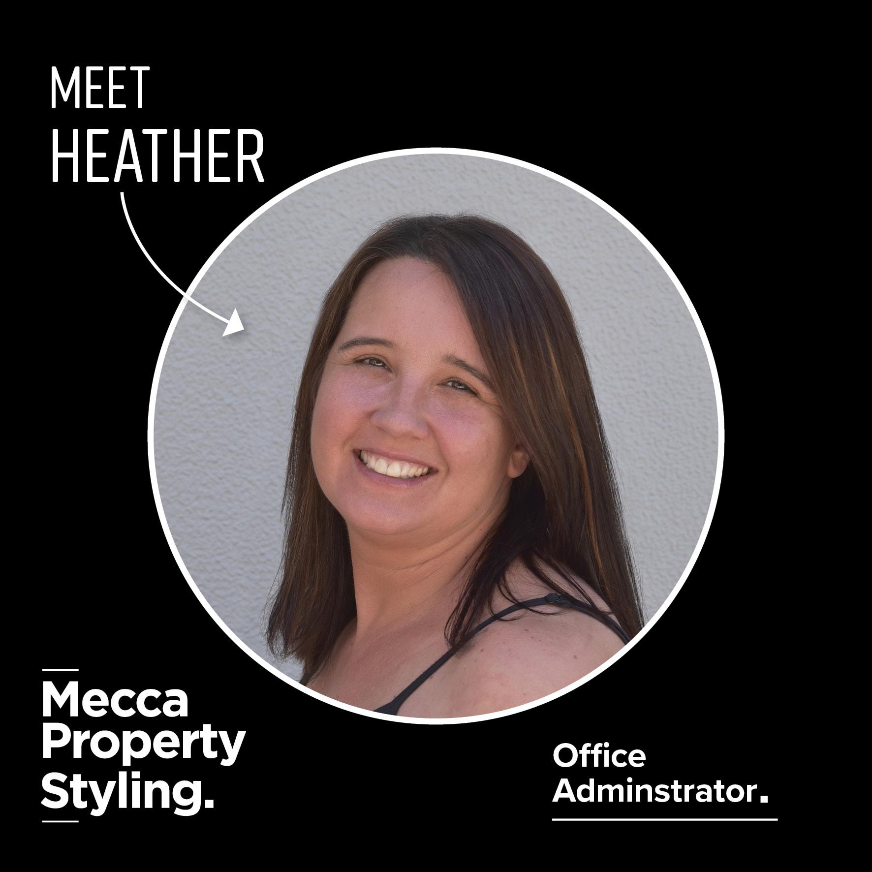 Mecca Staff Heather.jpg