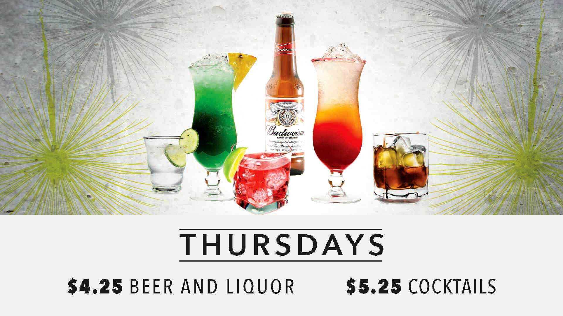 THURSDAY_drinks_sept_2019.JPG