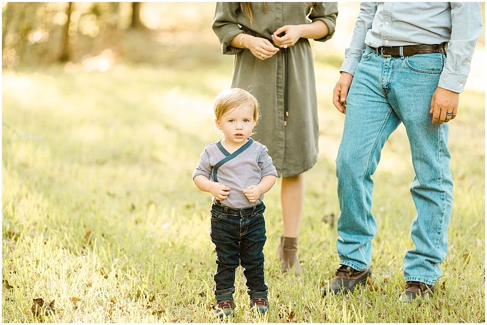 Ashton-Clark-Photography-Wedding-Portrait-Family-Photographer-Mobile-Alabama_0012.jpg