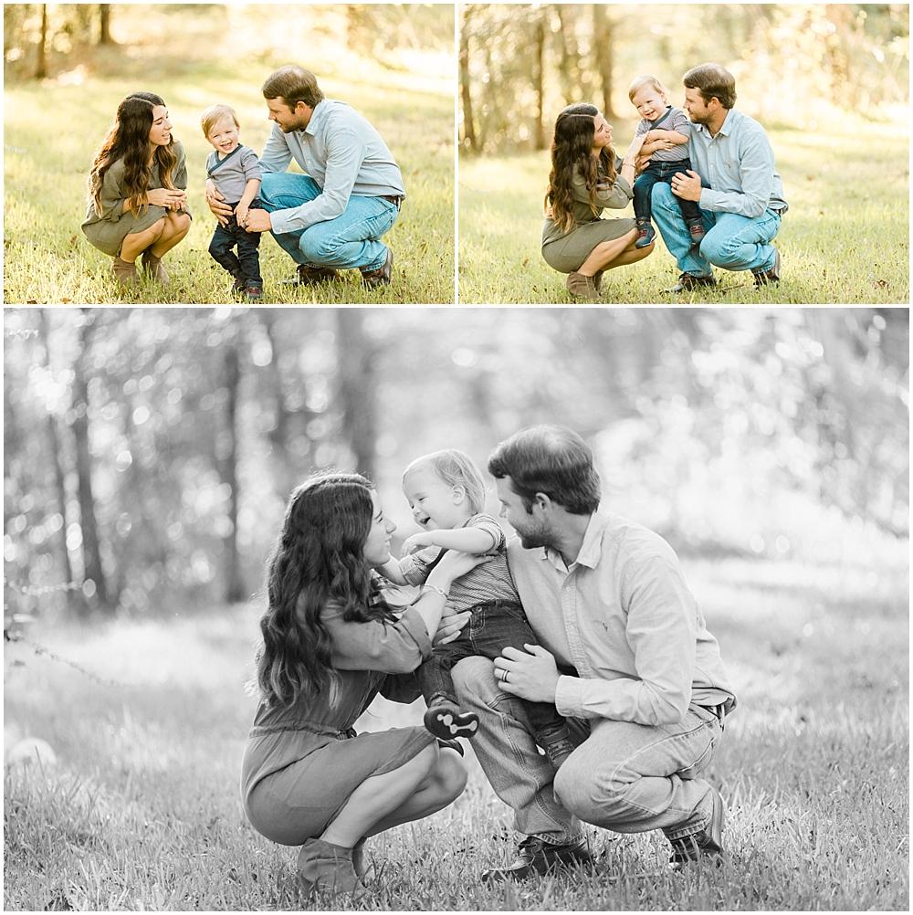 Ashton-Clark-Photography-Wedding-Portrait-Family-Photographer-Mobile-Alabama_0013.jpg
