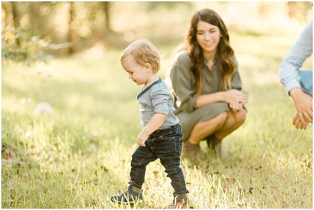 Ashton-Clark-Photography-Wedding-Portrait-Family-Photographer-Mobile-Alabama_0014.jpg