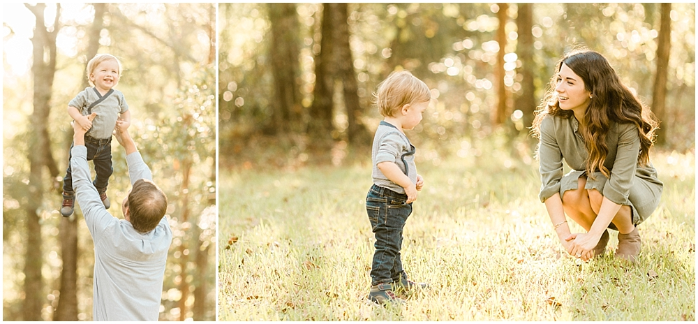 Ashton-Clark-Photography-Wedding-Portrait-Family-Photographer-Mobile-Alabama_0016.jpg