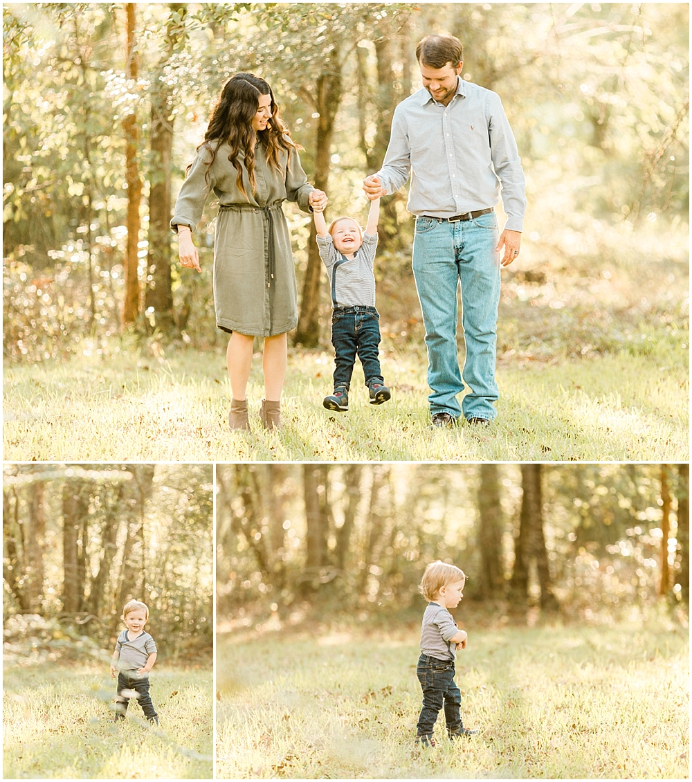 Ashton-Clark-Photography-Wedding-Portrait-Family-Photographer-Mobile-Alabama_0015.jpg