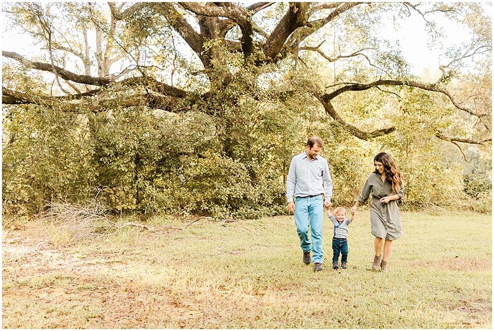 Ashton-Clark-Photography-Wedding-Portrait-Family-Photographer-Mobile-Alabama_0018.jpg