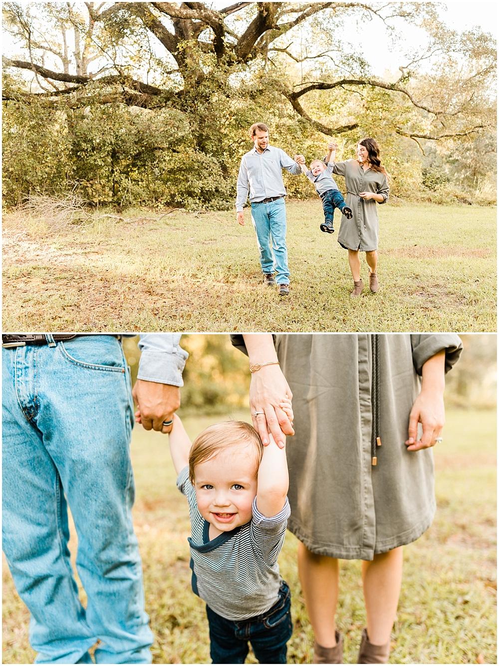 Ashton-Clark-Photography-Wedding-Portrait-Family-Photographer-Mobile-Alabama_0019.jpg