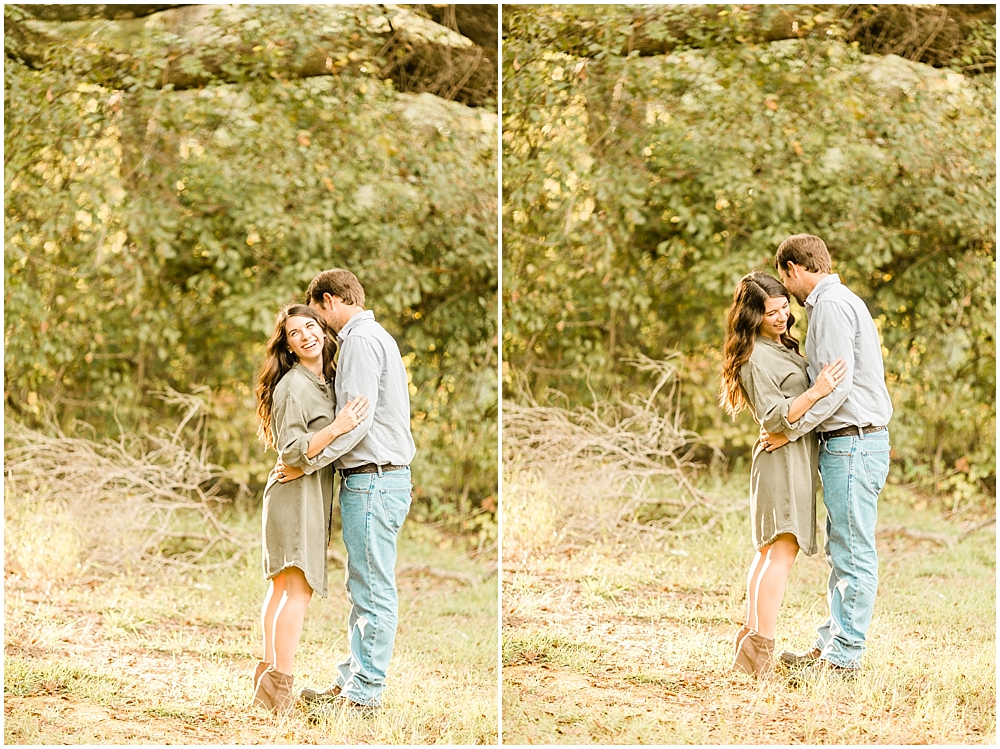 Ashton-Clark-Photography-Wedding-Portrait-Family-Photographer-Mobile-Alabama_0022.jpg
