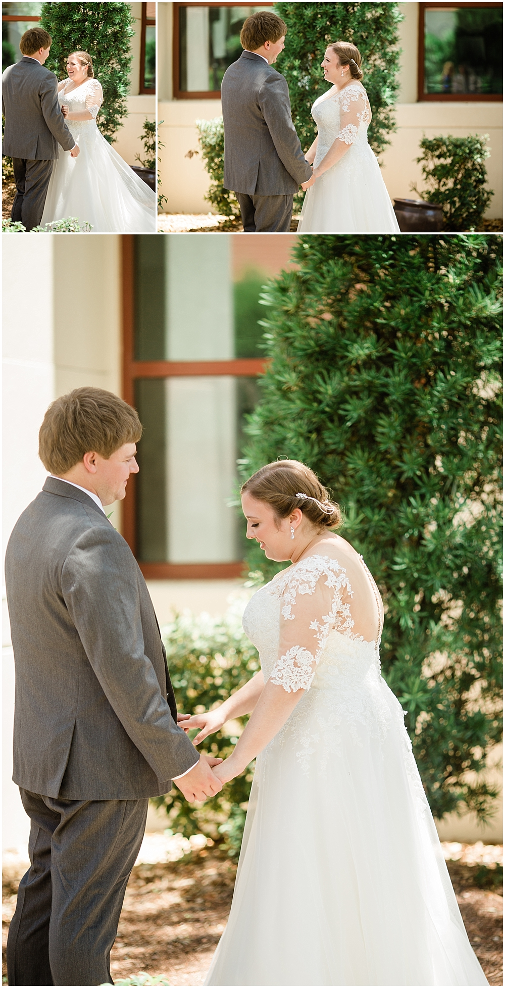 Ashton-Clark-Photography-Wedding-Portrait-Family-Photographer-Mobile-Alabama_0039.jpg