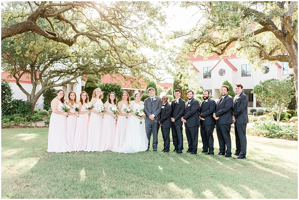 Ashton-Clark-Photography-Wedding-Portrait-Family-Photographer-Mobile-Alabama_0048.jpg