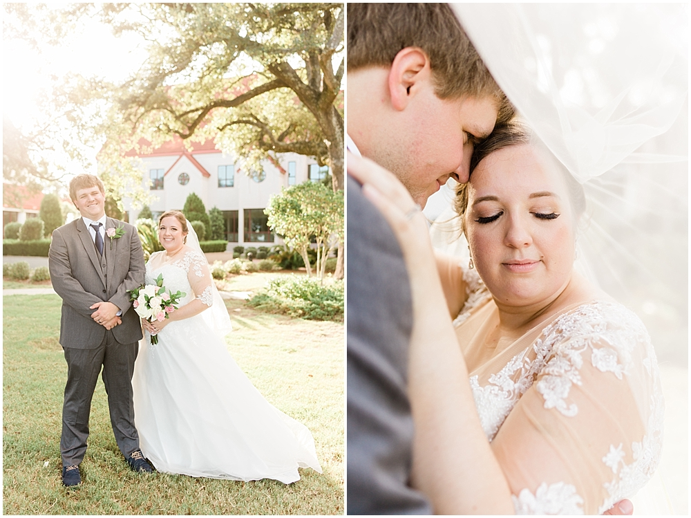 Ashton-Clark-Photography-Wedding-Portrait-Family-Photographer-Mobile-Alabama_0055.jpg