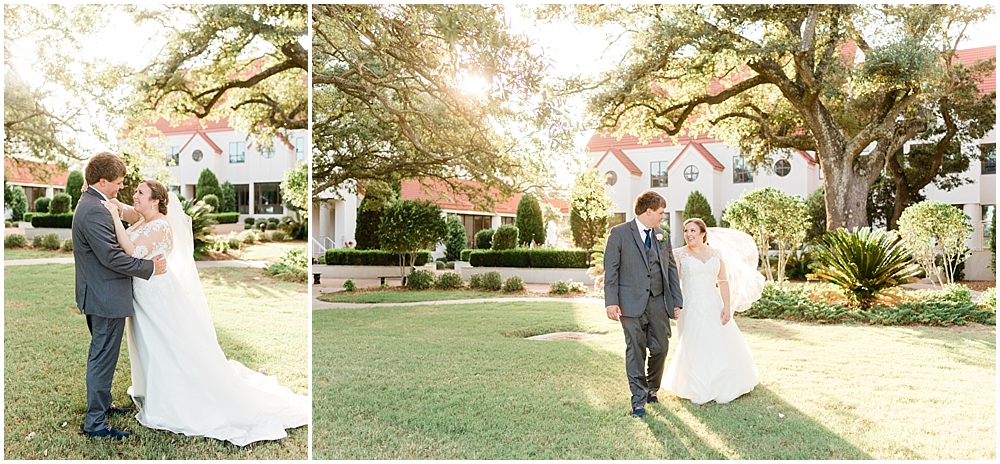 Ashton-Clark-Photography-Wedding-Portrait-Family-Photographer-Mobile-Alabama_0056.jpg